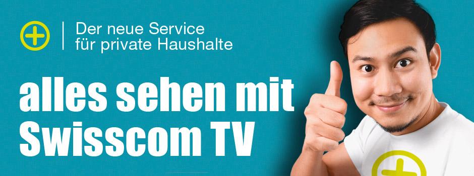 01-home-slider-service-kampagne-swisscomtv