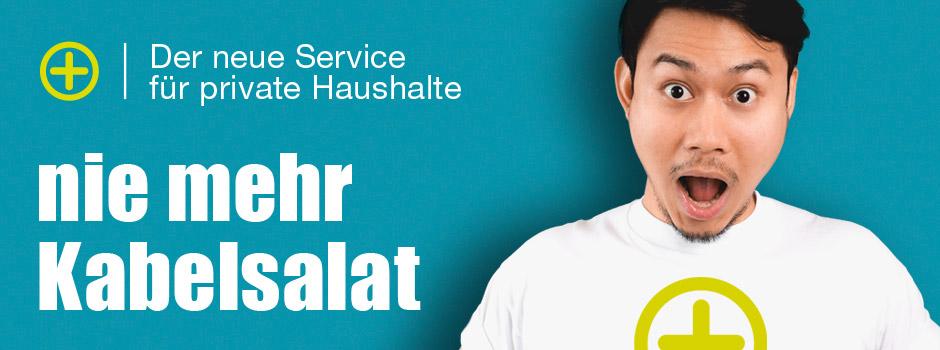 02-home-slider-service-kampagne-kabelsalat