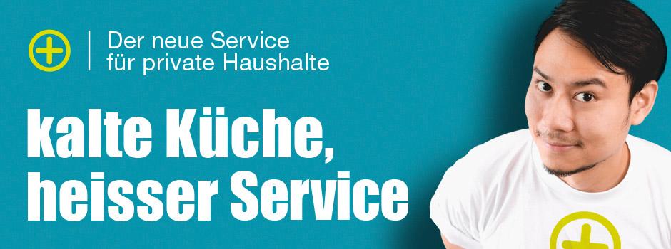 03-home-slider-service-kampagne-kueche