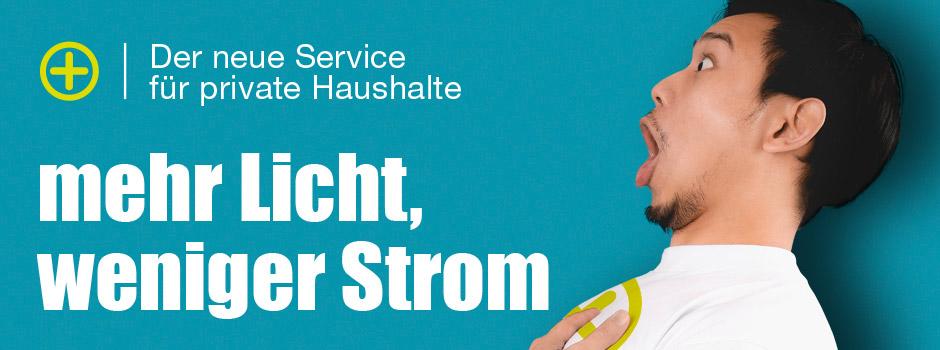 04-home-slider-service-kampagne-licht