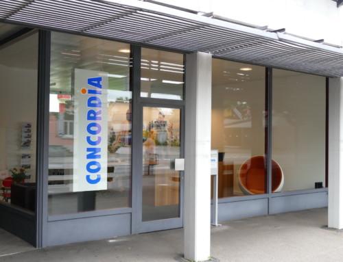 Concordia Kreuzlingen