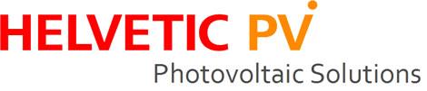 logo-helvetic-pv